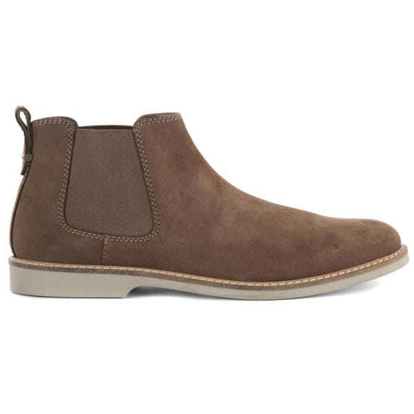 Barbour Sedgefield Boots
