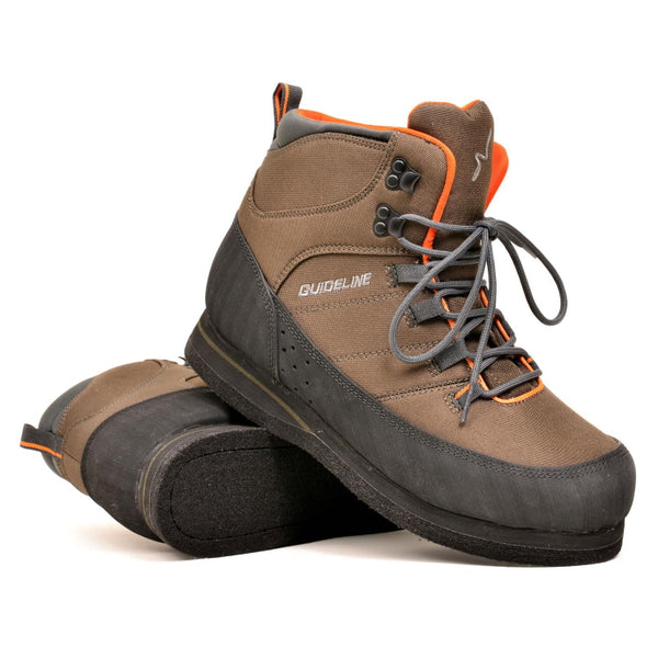 Guideline Laxa 2.0 Wading Boots
