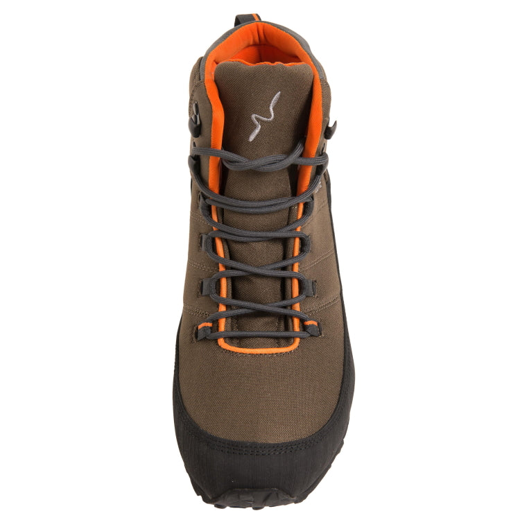 Guideline Laxa 2.0 Wading Boots - Traction sole