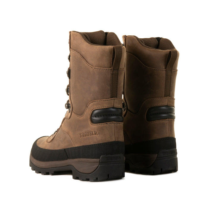 Harkila Intrepid Hunter GTX 10in Boots