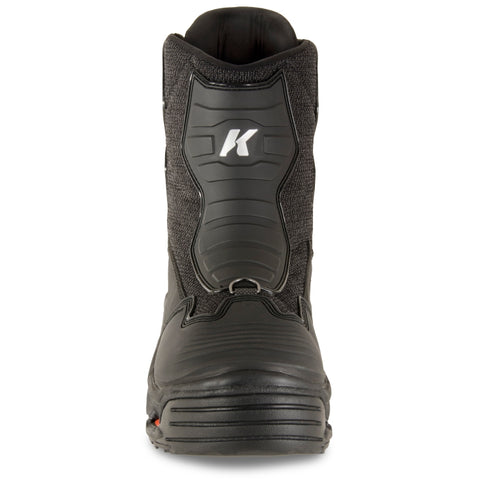 Korkers Hatchback Interchangable Sole Wading Boots