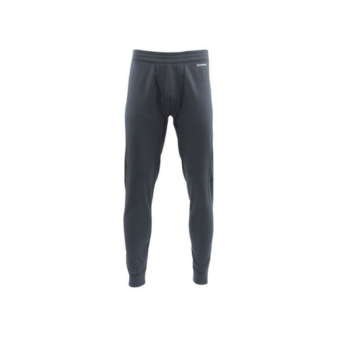 Simms ExStream Core Bottoms - Raven