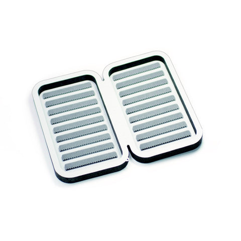 C&F Design Lightweight Fly Boxes - Large