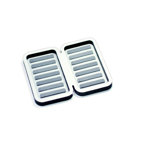 C&F Design Lightweight Fly Boxes - Medium