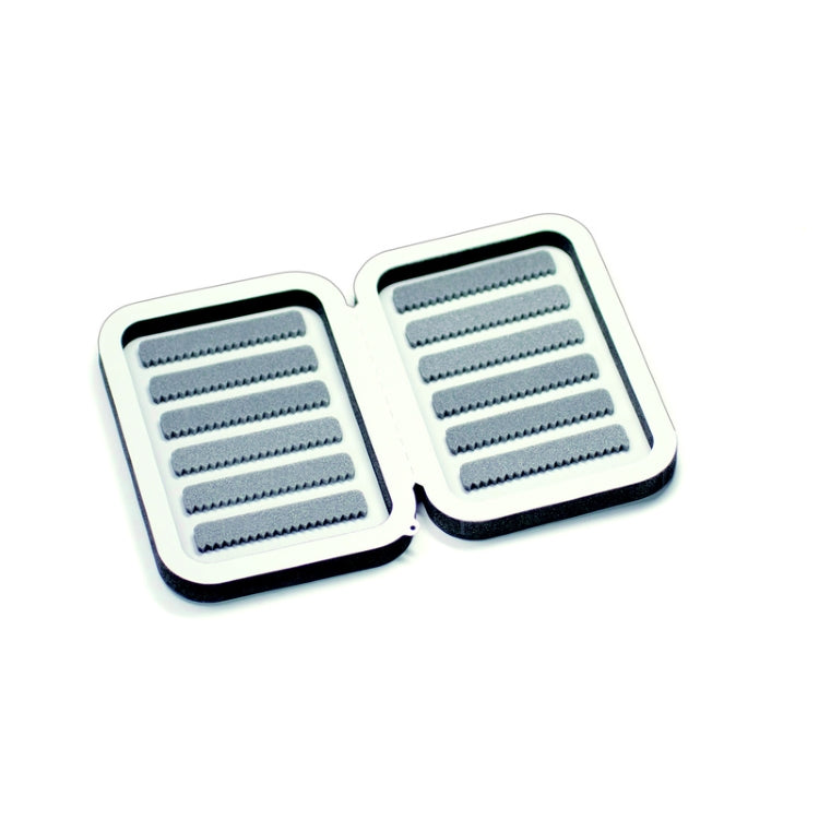 C&F Design Lightweight Fly Boxes - Small