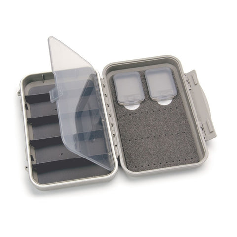 C&F Design Medium Tube Fly Boxes - Horizontal