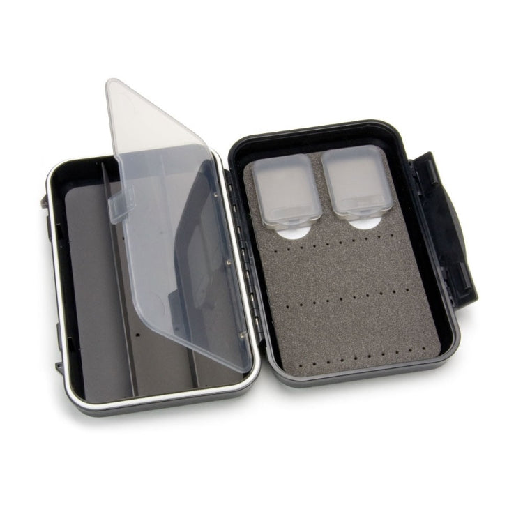 C&F Design Medium Tube Fly Boxes - Vertical