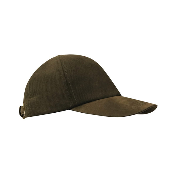Hoggs of Fife Junior Struther Baseball Cap