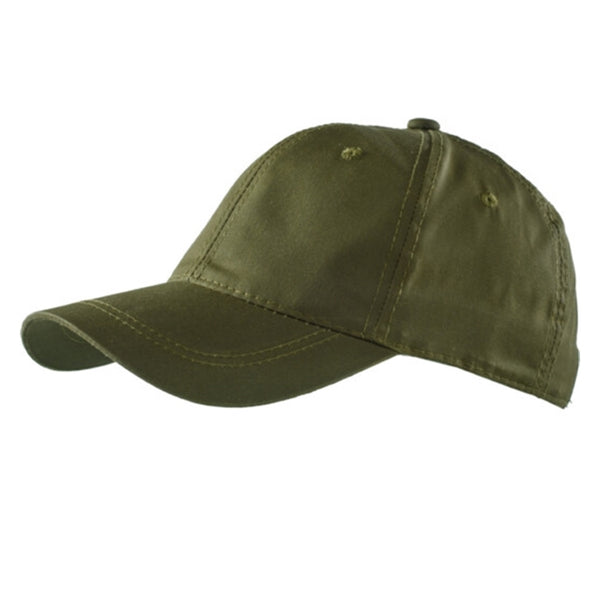 Seeland Key-Point Cap