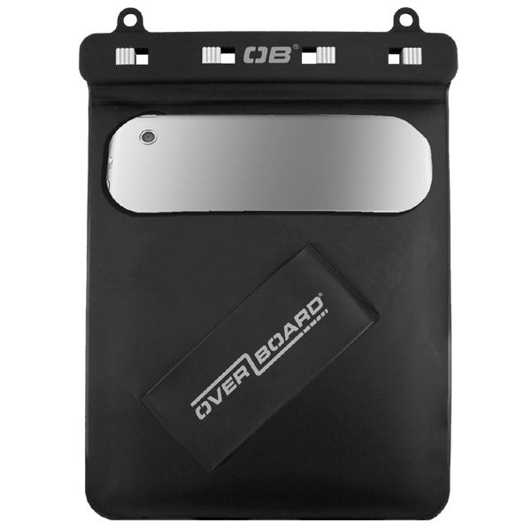 Airflo Overboard Waterproof Kindle/Book Reader Case