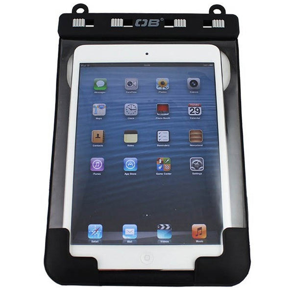 Airflo Overboard Waterproof IPad/Tablet Case