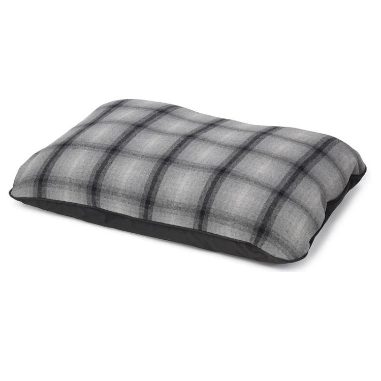 House of Paws Tweed and Water Resistant Pet Cushion Mattress