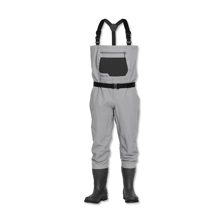 Orvis Clearwater Bootfoot Waders