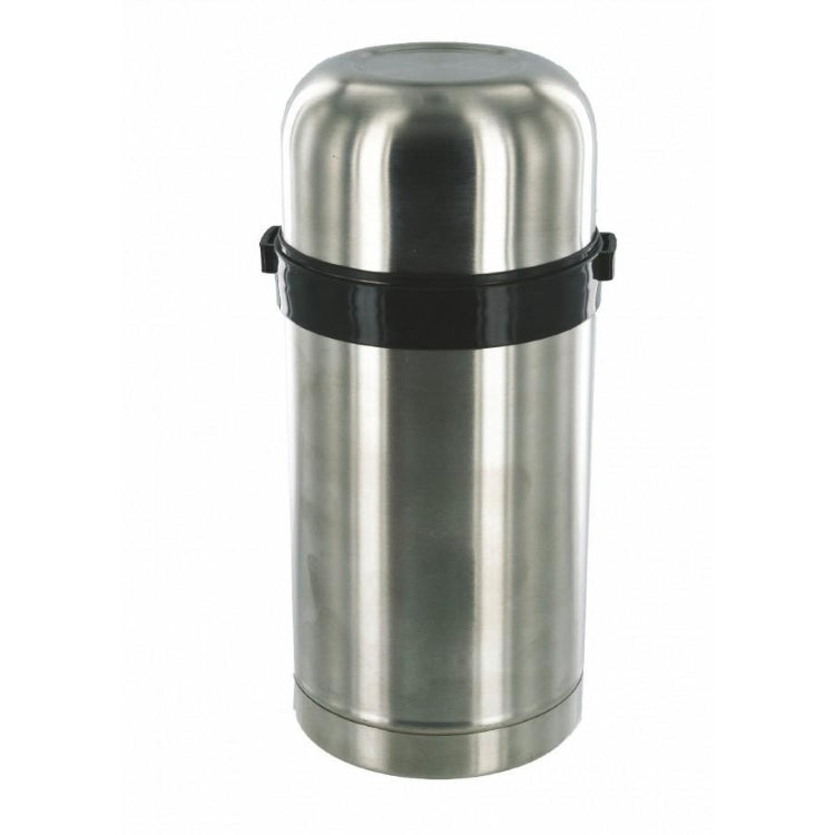Highlander Duro Food Flask 1L