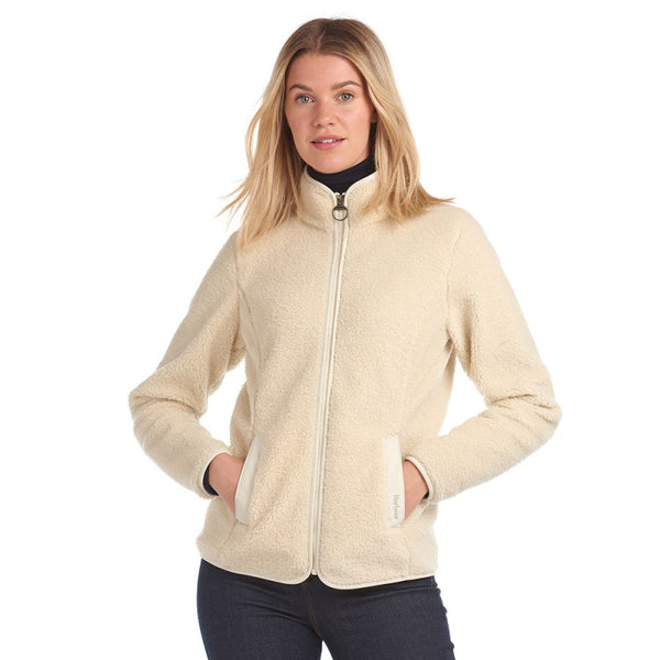 Barbour Ladies Millhouse Fleece