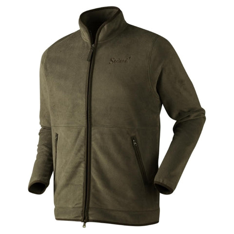 Seeland Bolton Fleece Jacket