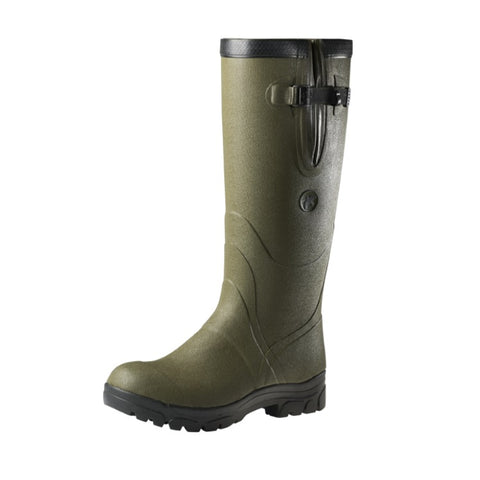 Seeland Field 4mm Neoprene Boots