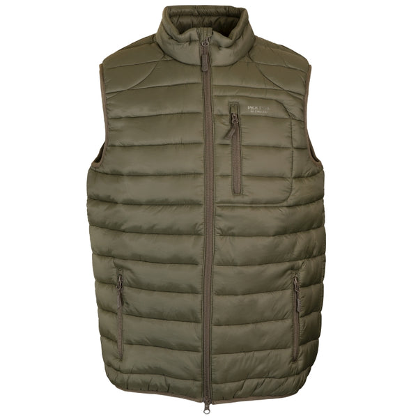 Jack Pyke Weardale Quilted Gilet