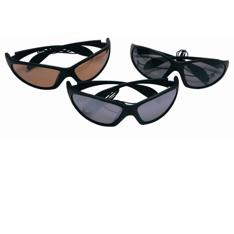 Snowbee Sports Sunglasses