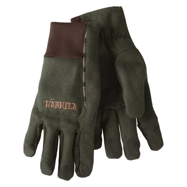 Harkila Metso Active Gloves