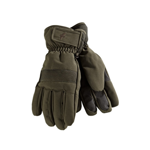 Seeland Marsh Gloves