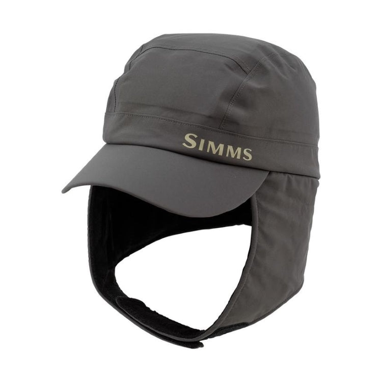 a4e435122 Simms Fishing Clothing | John Norris