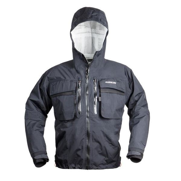 Guideline Laxa Jacket - Coal