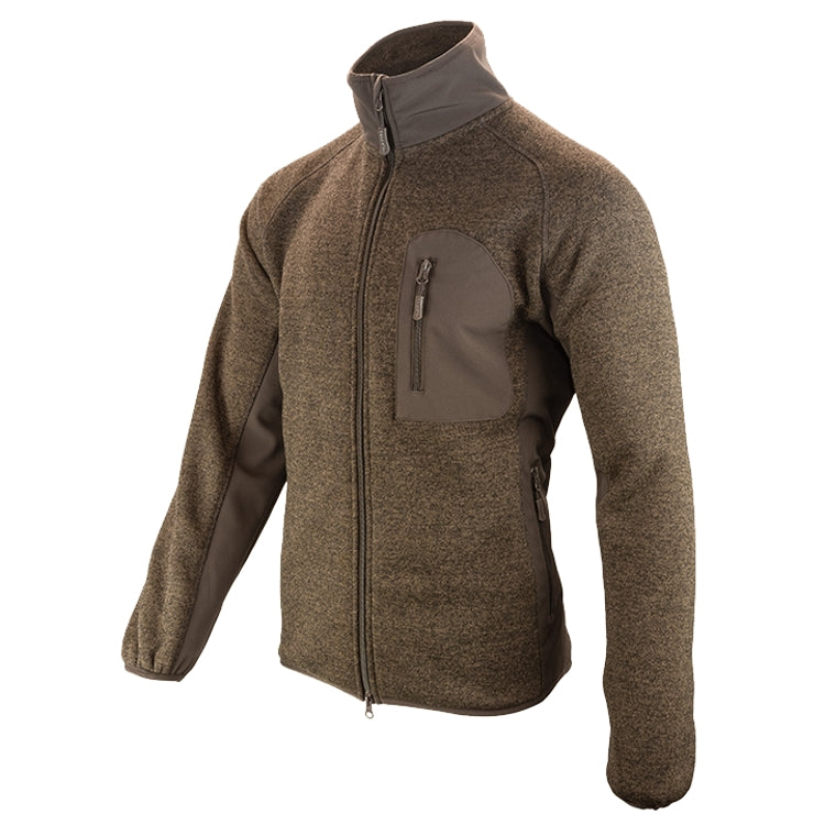 Jack Pyke Weardale Knitted Jacket