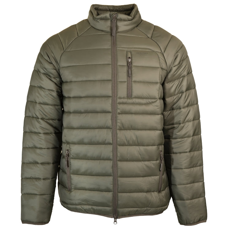 Jack Pyke Weardale Quilted Jacket