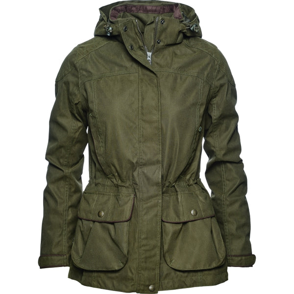 Seeland Woodcock II Lady Jacket