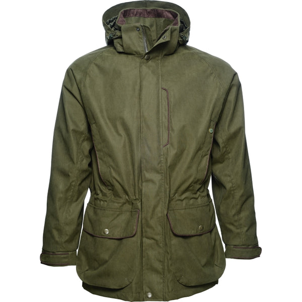 Seeland Woodcock II Jacket