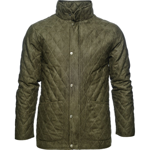 Seeland Woodcock Quilt Jacket