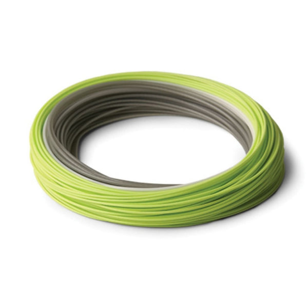 Rio In Touch Outbound Short 15ft Intermediate Tip Fly Line