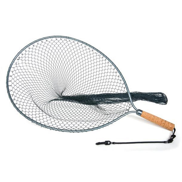 Guideline Nomad Experience Landing Net - Sea Trout