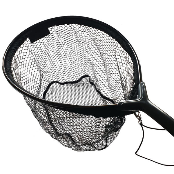 Greys GS Scoop Nets