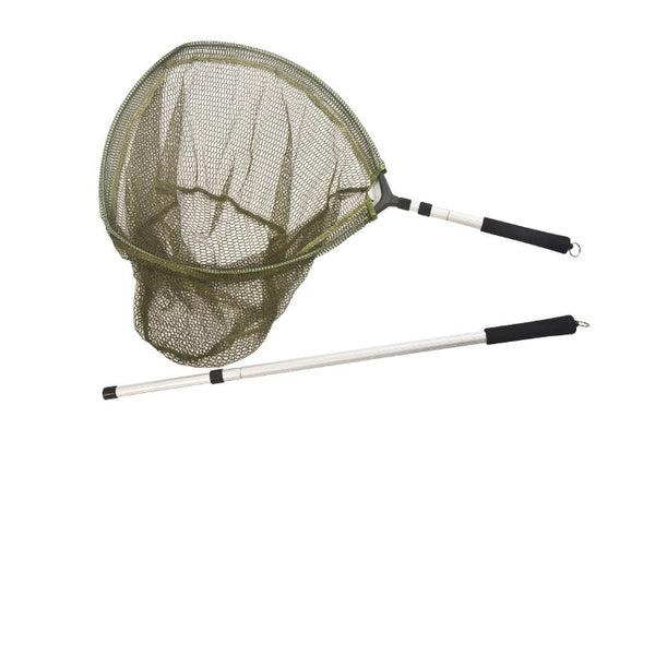 Snowbee 3-in-1 Trout Landing Net