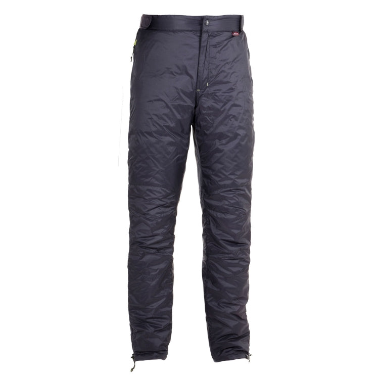 Guideline Core Light Primaloft Trousers