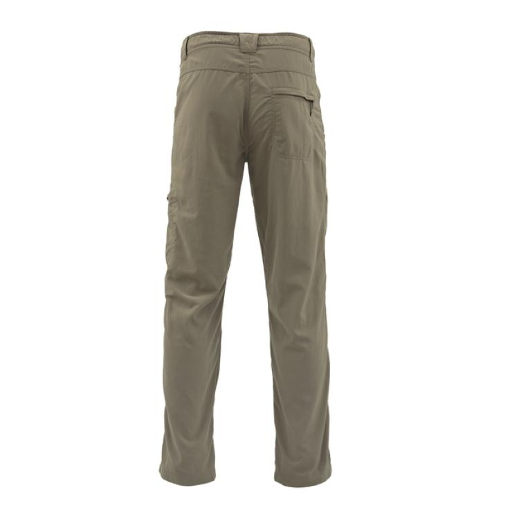 Simms Bugstopper Pants - Tan