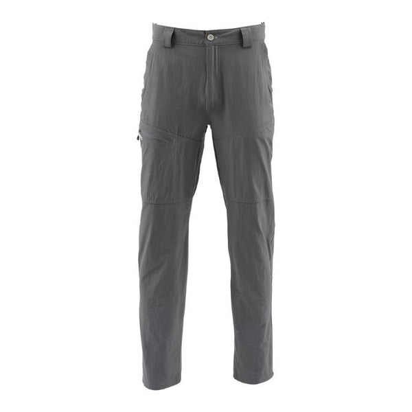 Simms Guide Pants - Slate