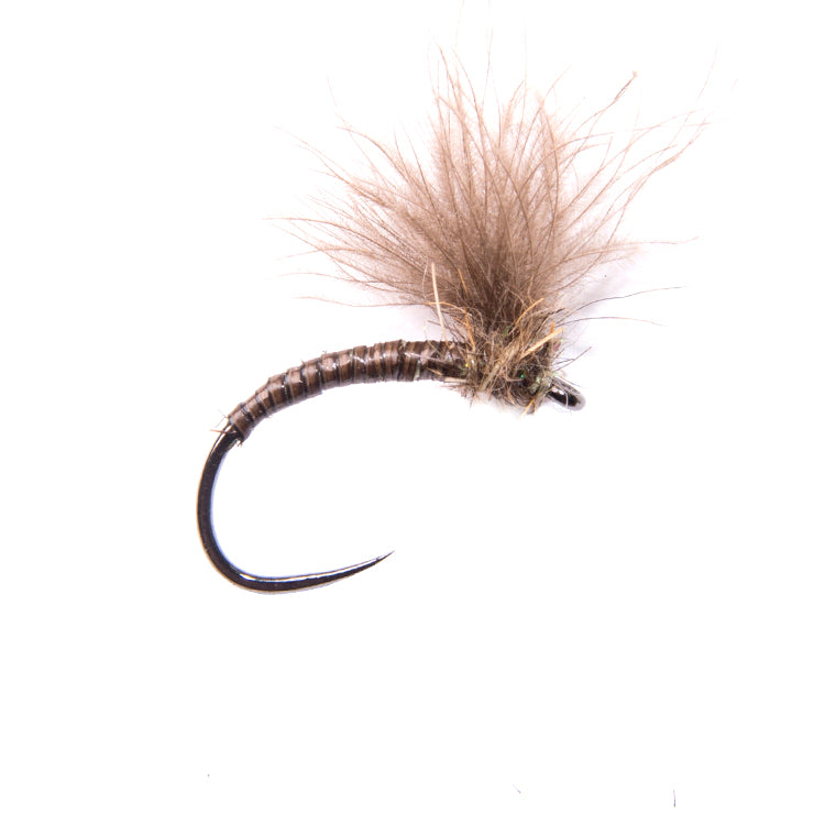 Quill CDC Tactical Emerger