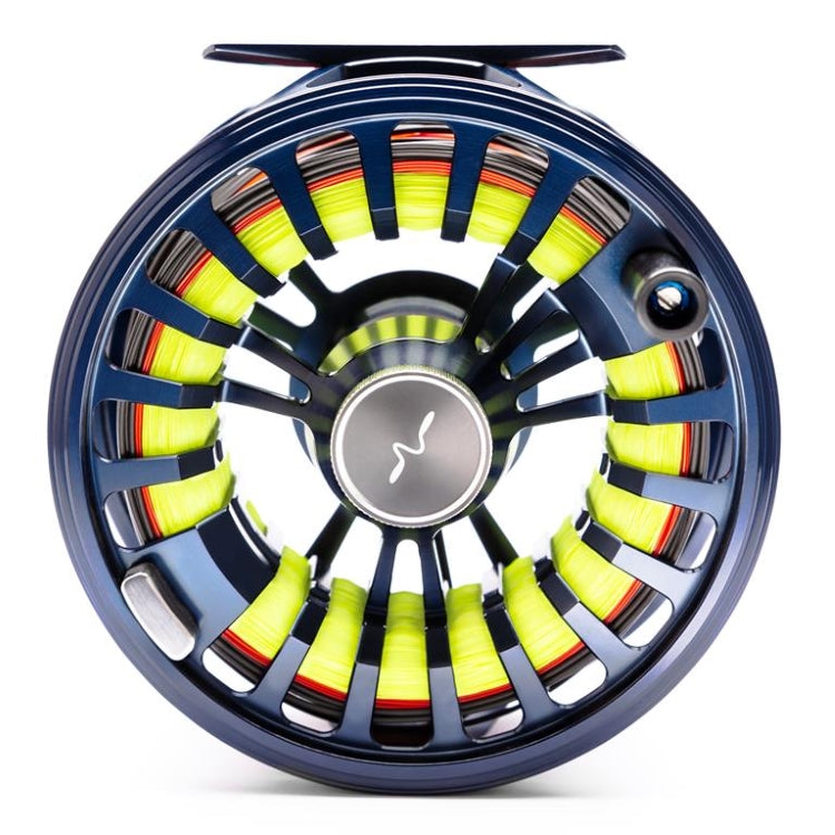Guideline Halo Fly Reels