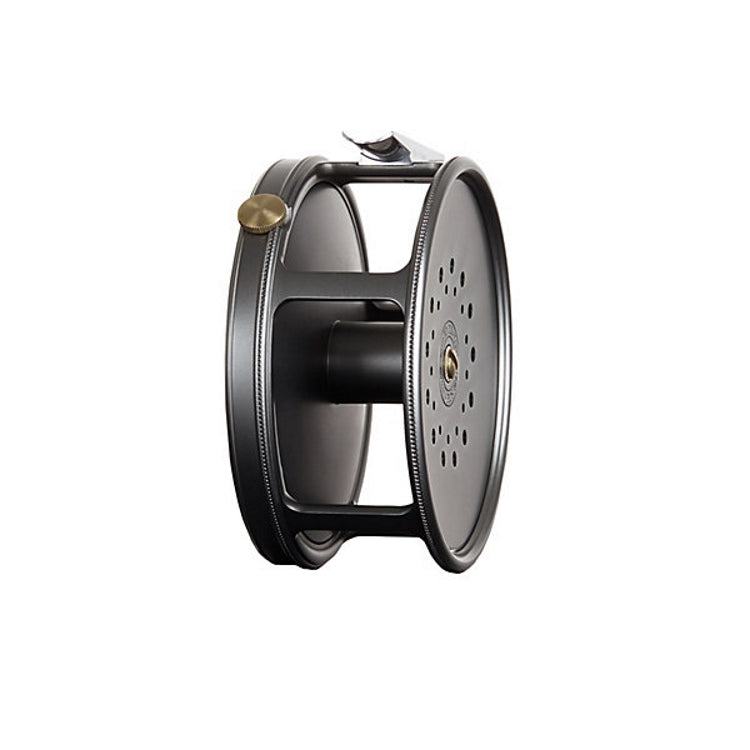 Hardy Perfect Widespool Fly Reels