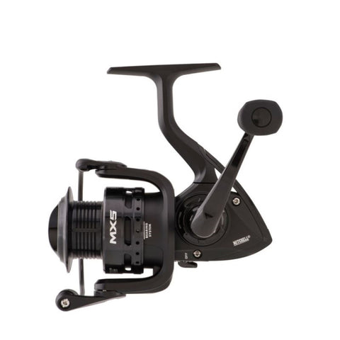 Mitchell MX5 Spin 40 FD MX5SP40X Spinning Reel