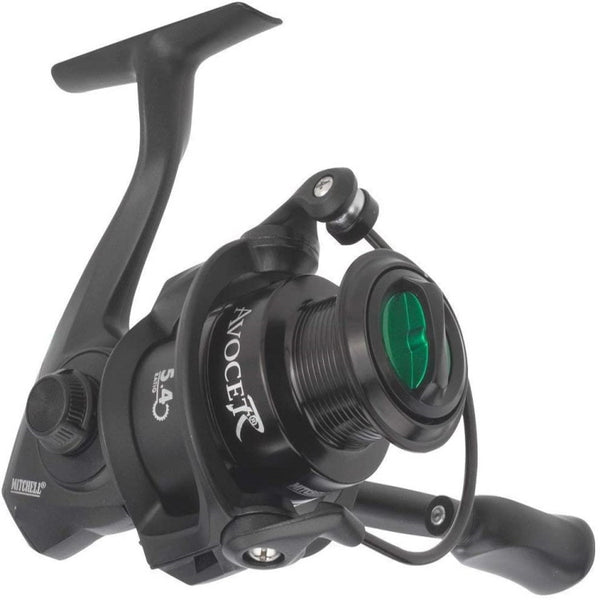 Mitchell Avocet R 2000 RD Spinning Reel