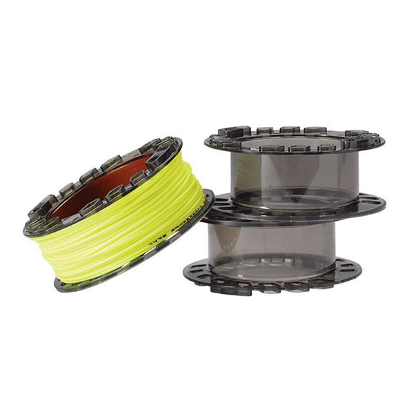 Orvis Clearwater Cassette Spare Spool