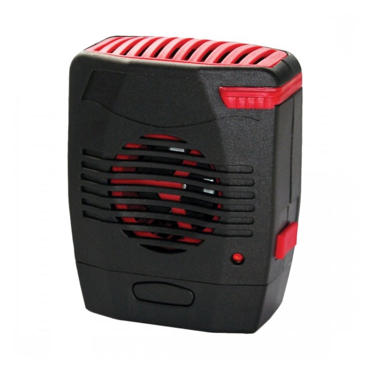 Lifesystems Portable Mosquito Killer