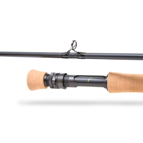 Guideline Elevation Single Handed Travel Fly Rods