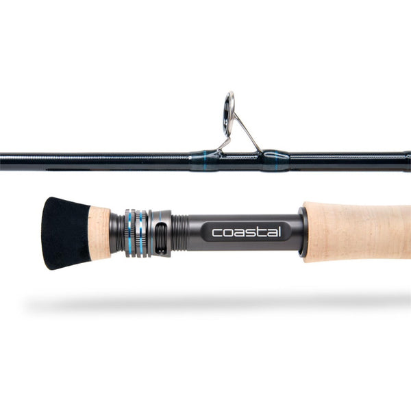 Guideline LPX Coastal Single Handed Fly Rods