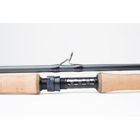 Guideline NT8 FOUR Premium Tech Double Handed Fly Rods