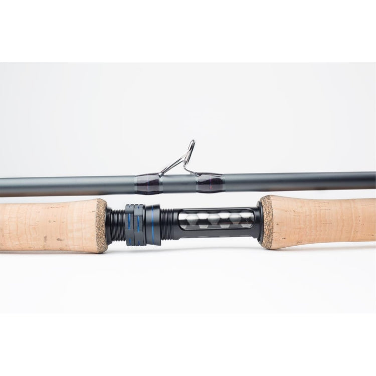 Guideline NT8 FOUR Premium Tech Single Handed Fly Rods